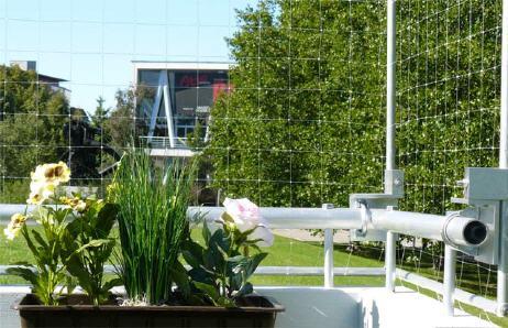 balkonneumitgelaenderklemmegross_462